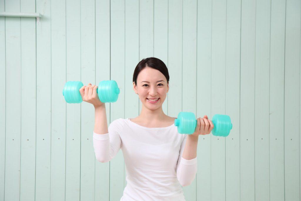 若い女性も要注意!骨粗鬆症予防の3つの対策